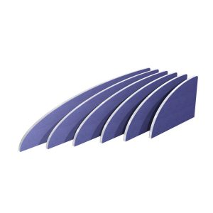 Focus Curve Desktop Screen Divider