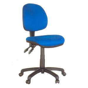 BAL401 Task Operator Seating
