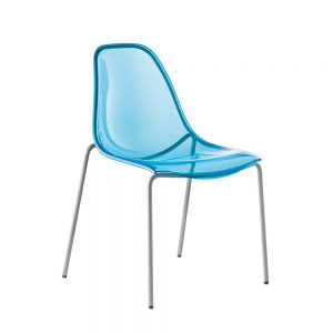 Day Dream Outdoor Chair