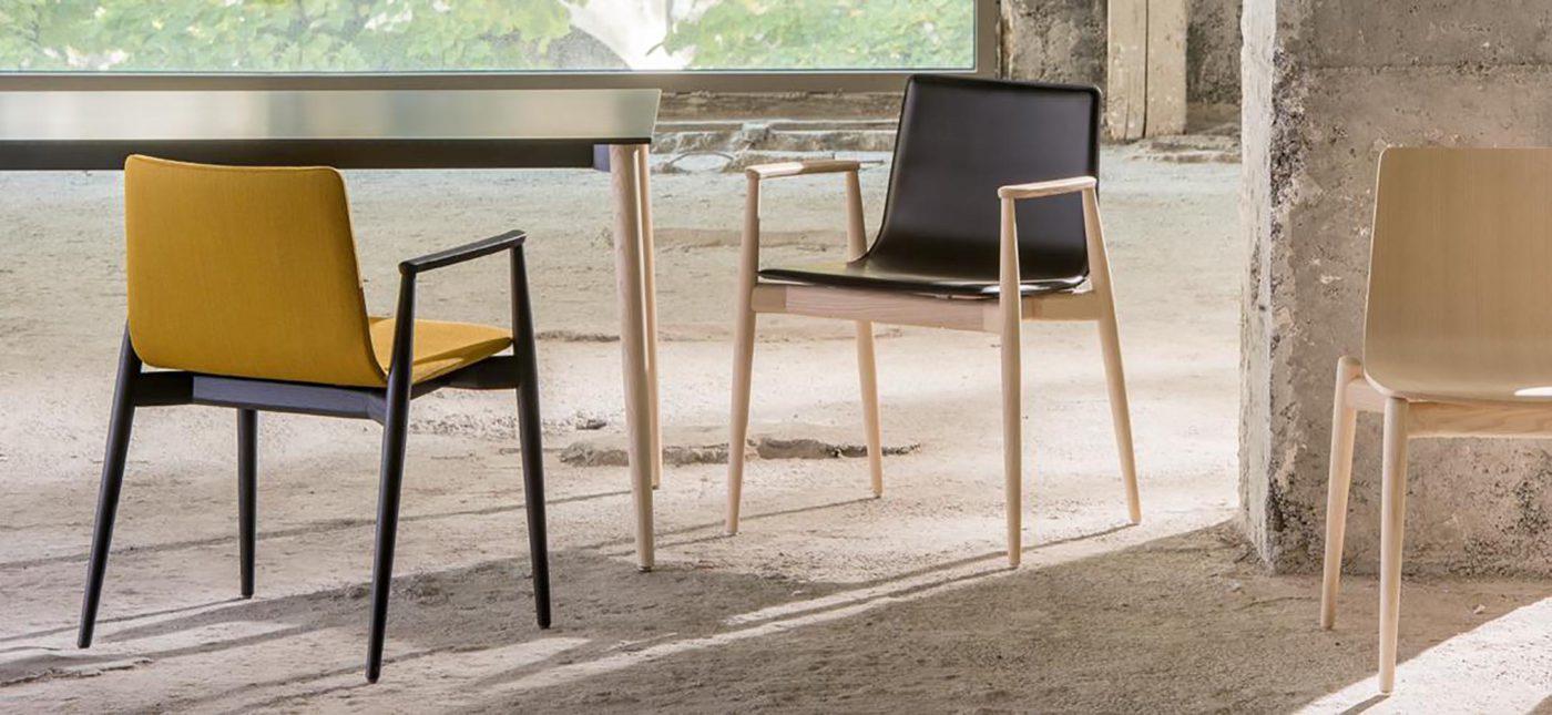 Bar Restaurant Café Bistro Furniture