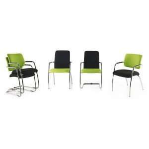 Magix Conference Meeting Chair