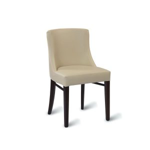 Repton Side Chair