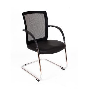 Zeus Cantilever Conference Meeting Chair