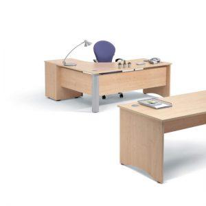 V3PICD_Desks