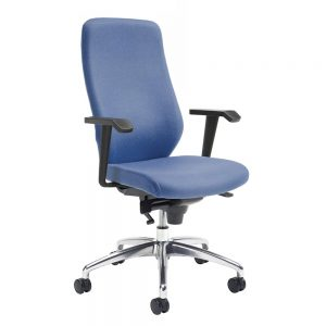 Verco Profile 24 Hour Task Chair