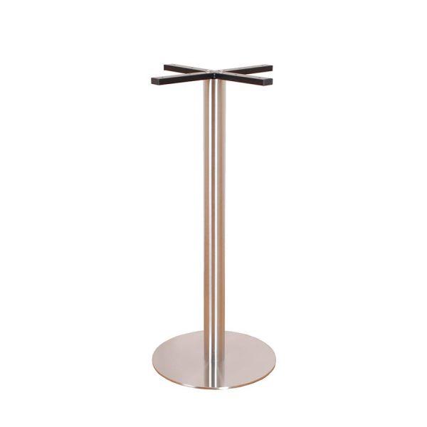 E-19-105 Circular Table Base