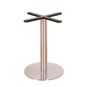 E-19-50 Circular Table Base