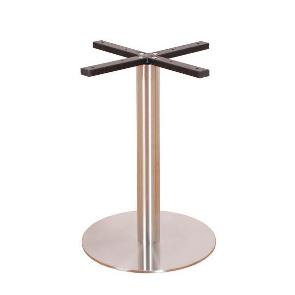 E-19-50 Circular Table Base