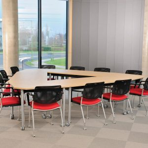 Conference / Meeting Tables
