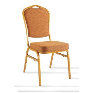 SB1030 Banquet Chair